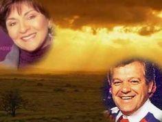 Janita Claassen & Manuel Escorcio - Sterrenag (Starry Night - Toselli's ...
