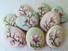 #vilerovimedenjaci #rucnoradjeni #medenjaci #poklon #cvece##homemade #honeycookies #gift #flowers
