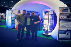 Home Grown Expo Coventry Coventry, Hydroponics, Hydroponic Gardening, Aquaponics