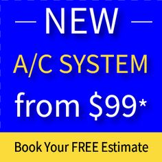 Since One Hour Heating & Air Conditioning has been providing reliable HVAC service in Charlotte. Our Charlotte AC and heating company takes calls for your convenience. Ac Company, Hvac Maintenance, Hvac Repair, Phone Messages, We The Best, Heating And Air Conditioning, Charlotte Nc, Conditioner