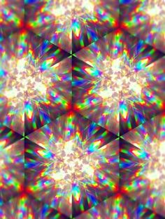 View through PrizmEyez rainbow lightshow glasses!! Perfect for music festivals like Coachella, HARD day of the dead, Freaknight, Sensation, Starscape, Lights All Night, Tomorrowworld....the list could go on FOREVER!  www.Prizm-Eyez.com