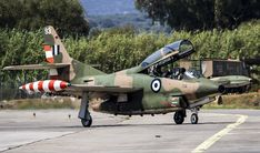 Last flying Buckeye Unit. Hellenic Air Force, Aviation Art, Military Aircraft, Fighter Jets, The Unit, Airplanes, Postwar, Concept, Navy