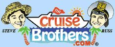 Sure to find best cruise deals.  You will recieve a discount on several cruise vacation packages to the most popular cruise destinations!!     Call 937-763-8002!