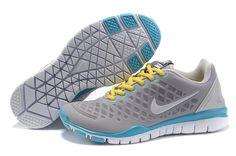 Nike Free TR FIT Femme,baskets pas cher femme,chaussure de course a pied - http://www.chasport.com/Nike-Free-TR-FIT-Femme,baskets-pas-cher-femme,chaussure-de-course-a-pied-30897.html