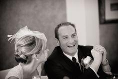 NJ & NY Wedding Photographer | Spring Lake NJ | Kate Connolly Photography | www.kateconnollyblog.com