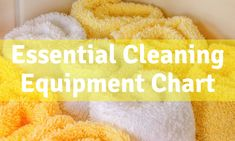 Miracle Bathtub Cleaner : Fail or Success - Clean Home Challenge Bathroom Mold Remover, Mold In Bathroom, Bathroom Cleaning, Bathroom Remodeling, Cleaning Your Dishwasher, Cleaning Hacks, Bathtub Cleaner, Painting Baseboards, Cleaning Baseboards