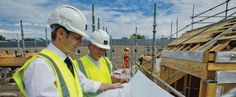 Find Site Manager Jobs with Ireland's leading job recuritment Company Construction Jobs Ireland. For more details visit our website. Woodworking Guide, Custom Woodworking, Woodworking Projects Plans, Teds Woodworking, Carpentry Jobs, Site Manager, Construction Jobs, Recruitment Agencies, Detailed Drawings