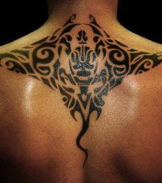 19 Meilleures Images Du Tableau Raie Manta Tatouages En