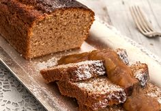 No-Knead Bread Recipe: Multi-Grain Peasant Bread. Very good, moist bread! Great way to use cracked wheat flour! Multigrain Bread Recipe, Knead Bread Recipe, No Knead Bread, Recipe Breadmaker, Almond Pound Cakes, Pound Cake Recipes, Banana Bread Recipes, Ezekiel Bread, Bread Recipes
