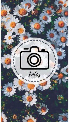 Like a boss. Instagram Blog, Instagram Frame, Story Instagram, Insta Icon, Poster S, Tumblr Wallpaper, Instagram Highlight Icons, Cute Icons, Cute Wallpapers