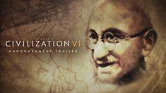 Sid Meier's Civilization® VI Jeu Complet Télécharger Sid Meier's Civilization® VI Jeu Complet Téléc...