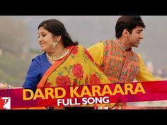 "Enjoy the full video song of ""Dard Karaara"" movie Dum Laga Ke Haisha produced by Maneesh Sharma and Aditya Chopra. The film is directed by Sharat Katariya & Pradeep Baroopal Nathusar. #justtuber #bollywood #dard #fullsong"