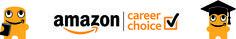 Amazon Career Choice - ein Förderprogramm mit viele verschiedene Möglichkeiten - http://www.onlinemarktplatz.de/65569/amazon-career-choice-ein-foerderprogramm-mit-viele-verschiedene-moeglichkeiten/