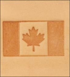 Stamps | page 27 | Tandy Leather Canada
