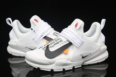 Our store have a great variety of cheap Off White x Nike Sock Dart White in stock. If you like Nike Sock Dart,pick up right now. Cheap Nike Trainers, Nike Shoes Cheap, Nike Shoes Outlet, Running Shoes Nike, Mens Running, Running Sneakers, Casual Sneakers, Sneakers Fashion, Shoes Sneakers