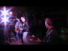 Hombres G - Tengo Hambre - Hard Rock Madrid - 28/10/09