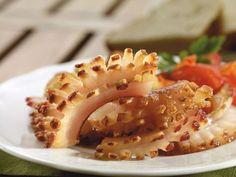 Regenorozók receptötlet gyűjteménye Caviar, Pork, Fish, Drinks, Kale Stir Fry, Drinking, Beverages, Pisces, Drink