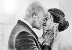 One year marriage anniversary gifts, Sketch portrait, 1st Wedding Anniversary for Couple, husband personalised, Custom drawing Marriage Anniversary, Anniversary Gifts For Couples, Paper Anniversary, One Year Anniversary, Boyfriend Anniversary Gifts, Boyfriend Birthday, Wedding Anniversary, Anniversary Ideas, Wedding Gifts For Guests
