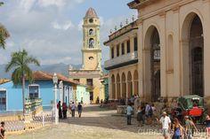 5 #frases que solo dicen los #trinitarios http://www.cubanos.guru/5-frases-solo-dicen-los-trinitarios/