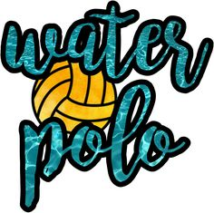 """Water Polo"" Stickers by abbiequail Usa Water Polo, Team Pictures, Water Pictures, Team Photos, Water Polo Players, Volleyball Team, Football Team, Softball, Swimming Party Ideas"