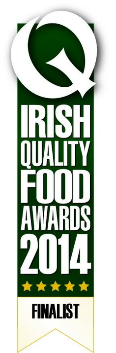 glad to be among the Finalists for the Irish Quality Food Awards Roll in 11 September Dairy Free Breakfasts, 11. September, Breakfast Cereal, Low Sugar, Irish, Spices, Dublin Ireland, Mauritius, Baking
