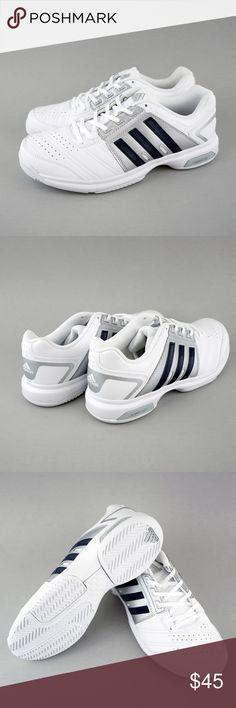 outlet store 2a9fe 73305 Adidas Originals Barricade Approach Tennis Shoes Adidas Originals  Barricade Approach Tennis Shoes Sizes Mens 6.5,