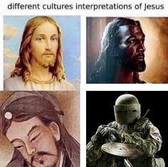 Rainbow Six Siege meme Rainbow Six Siege Art, Rainbow 6 Seige, Rainbow Six Siege Memes, Tom Clancy's Rainbow Six, Gamer Humor, Gaming Memes, Dark Humour Memes, Dankest Memes, Lorde