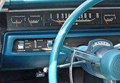 My first two-door Plymouth Satellite Plymouth Satellite, Plymouth Belvedere, Truck Interior, Lead Sled, First Car, Dashboards, Old Cars, Mopar, Dodge