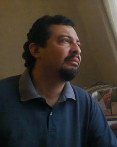 29 de julho em São Gonçalo - RJ - Lançamento do livro Vozes que calam do autor Mauricio Duarte :: Divulga Escritor