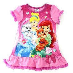 Disney Princess Palace Pets Toddler Nightgown Pajamas (2T) Disney http://www.amazon.com/dp/B00TXOJWE4/ref=cm_sw_r_pi_dp_x5OKwb1BBFVSK