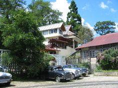 Tri Pura Palace - Shillong india - Google Search