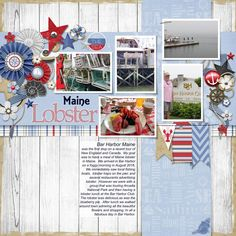 Maine-Lobster.jpg  Documenting a recent trip to Maine in search for a meal of Maine lobster. Kit used:https://www.digitalscrapbookingstudio.com/personal-use/kits/shoreline-digital-scrapbooking-kit/ template used: https://www.digitalscrapbookingstudio.com/personal-use/templates/lots-lots-4/