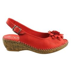 Pin these shoes Cabella Comfort Womens Hand Made Leather Wedges #Cabella, #ClothingAccessories, #Comfort, #Hand, #Leather, #Made, #Shoes, #Wedges, #Womens http://www.fashion4shoes.com.au/shop/brand-house-direct/cabella-comfort-womens-hand-made-leather-wedges/