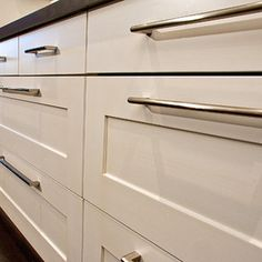 Kitchen Cabinets : Find Custom Cabinets and Drawers Online