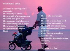 father day poems religious | ... of related posts fathers day poems quotes father s 2012 wallpaper