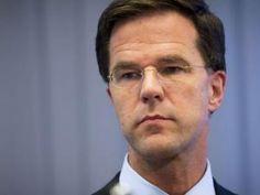 les Pays-Bas ferment leur consulat à Istanbul !!! • Hellocoton.fr