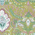 Dena Designs Tangier Ikat Vine Aqua [FS-DF166-Aqua] - $10.95 : Pink Chalk Fabrics is your online source for modern quilting cottons and sewing patterns., Cloth, Pattern + Tool for Modern Sewists