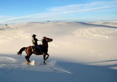 white sands, nm by slopjop on Flickr.