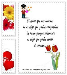 mensajes de amor bonitos para enviar,buscar bonitos poemas de amor para enviar: http://www.megadatosgratis.com/buscar-mensajes-de-amor/