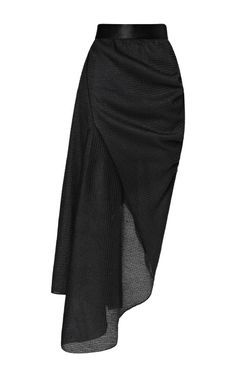 Note: This Trunkshow Has Ended  but can view the Ussr Skirt by Ellery - on Moda Operandi