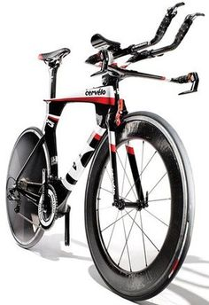 Cervelo P5: The World's Most Aerodynamic Triathlon Bike & my future wheels