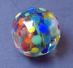 Rainbowcircus by W&Beads©