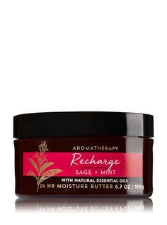Era Organics Natural Face Moisturizer Cream Advanced 10 In 1 Non