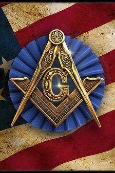 Nice Freemasonry logo