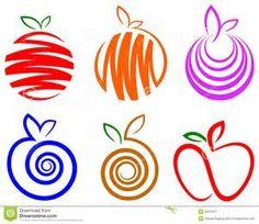 fruit logos - Bing images