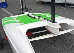 Roblox Ufo Gear Foiling Ufo