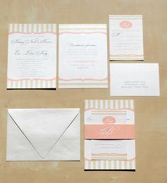 custom-wedding-invitation-pearl-coral-ivory.JPG