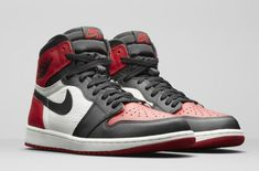 9d8f866d196f22 Air Jordan 1 Retro High OG NRG Homage to Home Limited 2300 pairs Release  Date  April Product code  Retail Price