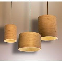 Pendant Lighting | PLY TUBE