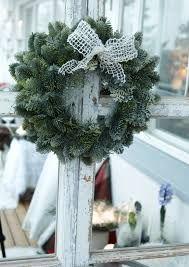 Kuvahaun tulos haulle jouluiset kukkaistutukset Christmas Flowers, White Christmas, Christmas Wreaths, Winter, Holiday Decor, Floral, Gardens, Home Decor, Dreams